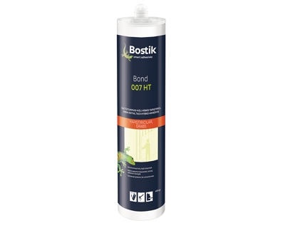 Bostik Bond 007 Ht