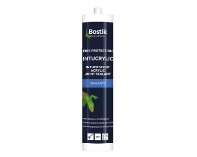 Bostik Intucrylic