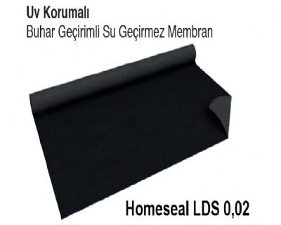 Buhar Dengeleyici Knauf Home Seal A2