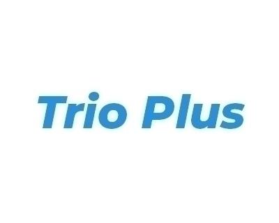 Buhar Dengeleyici Trio Plus