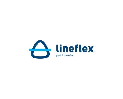 Lineflex Cephe Uygulamaları
