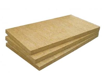 Fkd-L Boards