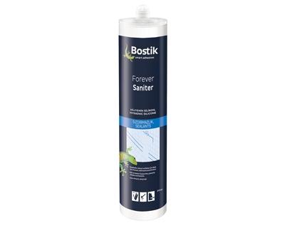 Bostik Forever Saniter