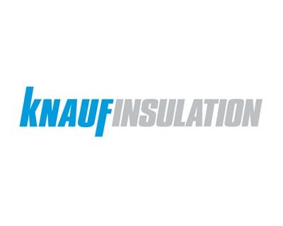 Knauf Insulation Uygulamaları