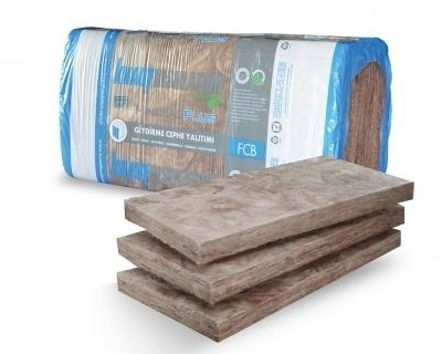 KNAUF MİNERAL PLUS EXTRA 033