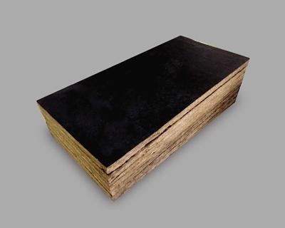 Mp Mineral Akustik Board