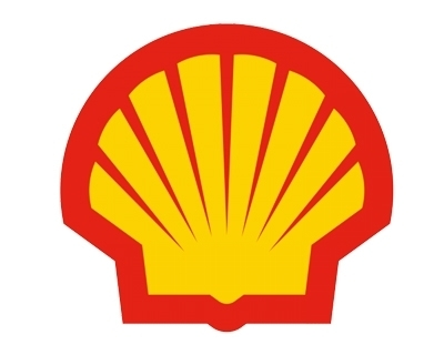 Shell Tixophalt Wet