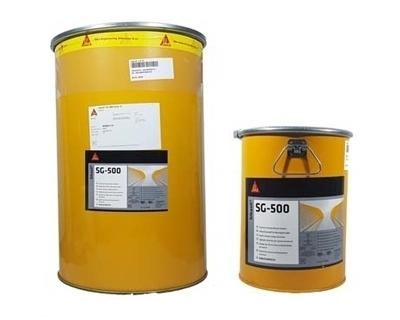Sikasil Sg 500